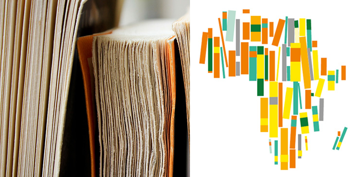 La 2e édition du Prix Orange du Livre en Afrique est lancée !
