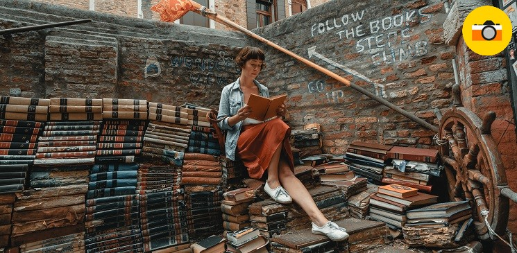 Les 10 romans préférés des Explorateurs de la rentrée littéraire 2020