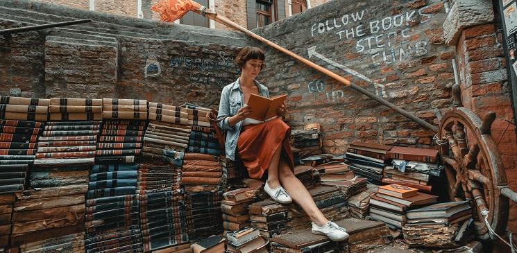 Serez-vous cette année un des explorateurs de la rentrée littéraire 2020 ?