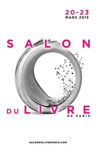 Lecteurs.com organise des rencontres littéraires au Salon du livre de Paris