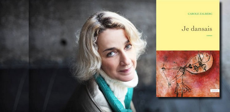 La Belle et la bête... mais sans happy end