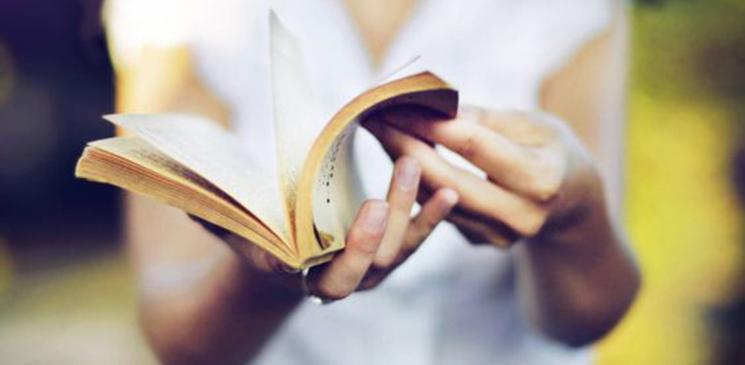 Club des Explorateurs : lire des livres récents ou en avant-première, ça vous tente ?