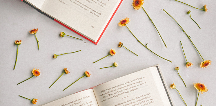 Prix Orange du Livre 2019 : les candidatures pour intégrer le jury sont ouvertes