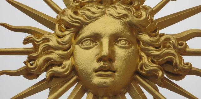 Louis XIV : trois cents ans plus tard, que lire ?