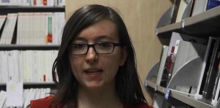 #TopduLibraire : Nathalie, de la librairie Furet du Nord à Arcueil, présente sa sélection