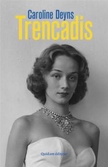 """""""Trencadis"""", un hommage parfait à Niki de Saint-Phalle : rentrée littéraire 2020"""