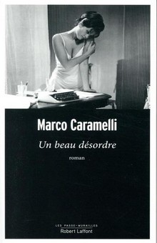 « Un beau désordre », revivez l'âge d'or du cinéma italien !
