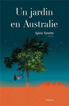 """Découvrez """"Un jardin en Australie"""""""