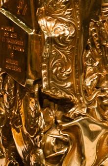 Oscars et César : les meilleurs romans adaptés au cinéma