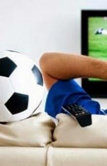 Mondial de football : les romans surmontent l'épreuve