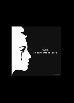 Survivre au choc du 13 novembre, des livres pour comprendre