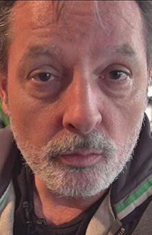 La Story Littéraire de Christophe Alévêque : un immense classique à redécouvrir