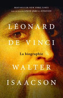 2019 est l'année Vinci, l'occasion de découvrir pour de bon un génie trop connu