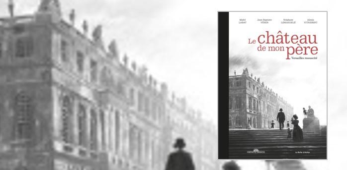 La 1ère édition du Prix BD Lecteurs.com dévoile son lauréat