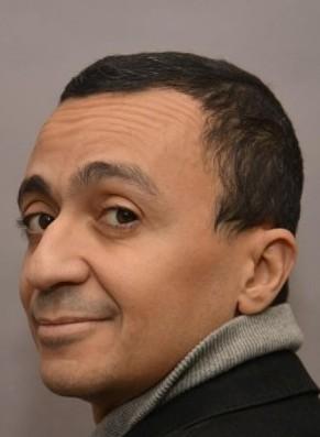 Cet été, suivez le conseil de lecture de ... Salim Bachi