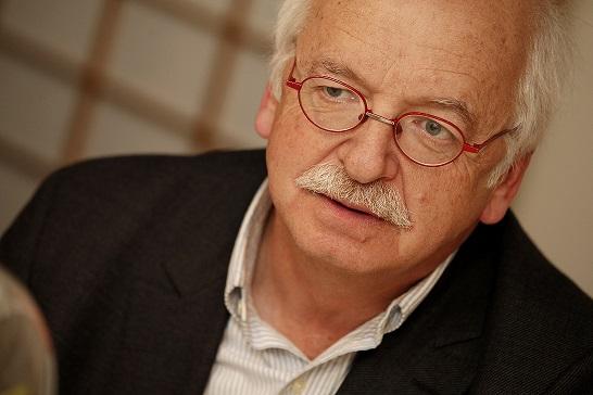 Devenez membre du jury de la 8e édition du Prix Orange du Livre