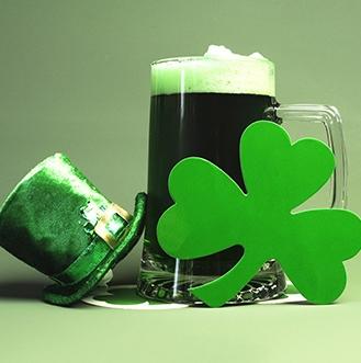 Solidaires avec les irlandais pour une Saint Patrick littéraire