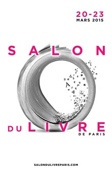 """Salon du Livre 2015 : Laurence Tutello, de la librairie """"Le Chat Pitre"""", nous parle de son coup de coeur"""