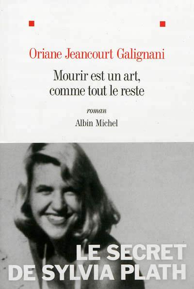 Autour d'un verre avec Oriane Jeancourt-Galignani