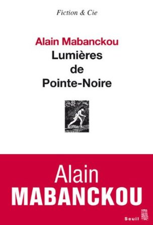 Autour d'un verre à bord de l'Orient Express avec Alain Mabanckou