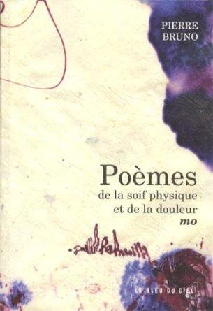 La poésie, un genre essentiel
