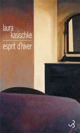Autour d'un verre avec Laura Kasischke