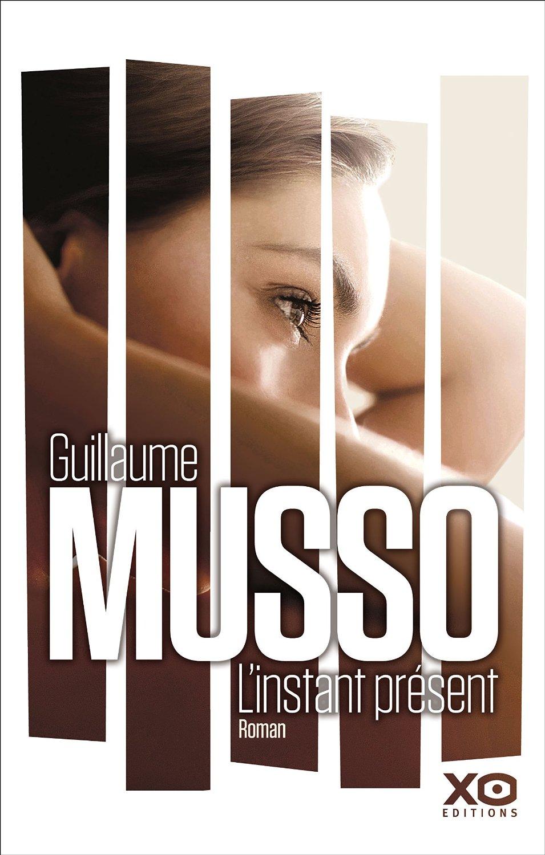Conversation virtuelle avec Guillaume Musso
