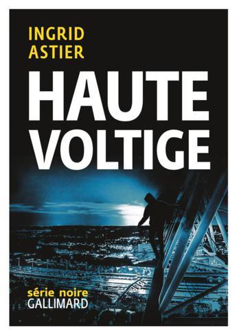 Autour du dernier roman d'Ingrid Astier, écrivain et amoureuse des mots