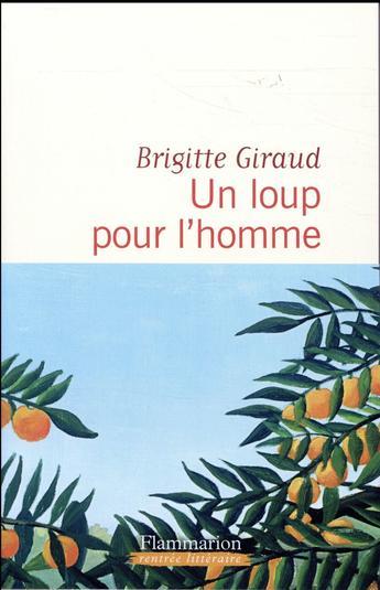 """""""Devenir un témoin, un complice, un héros, un traître, un lâche ou un salaud"""" Brigitte Giraud"""