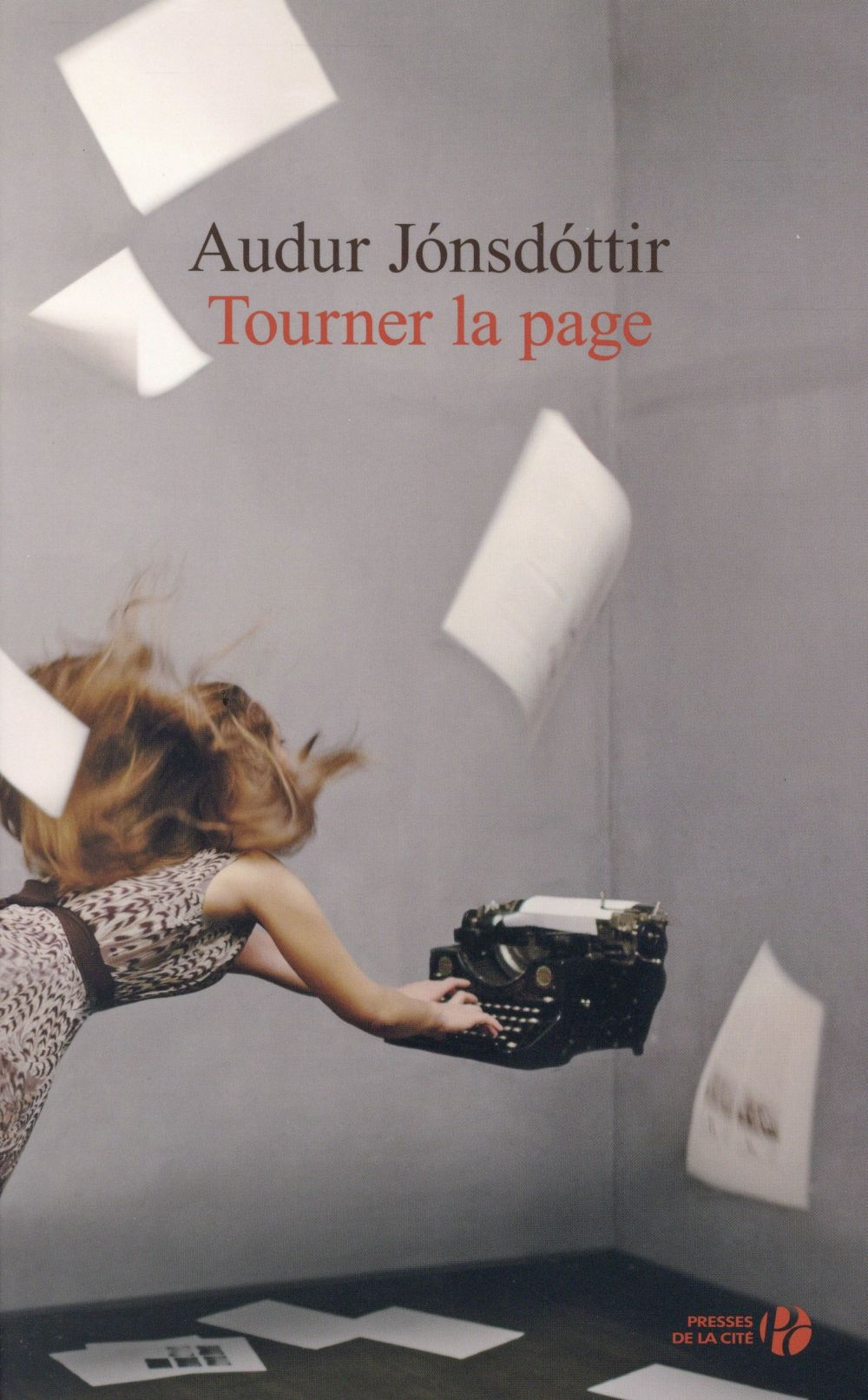 Carnets de l'édition : Le métier de traducteur