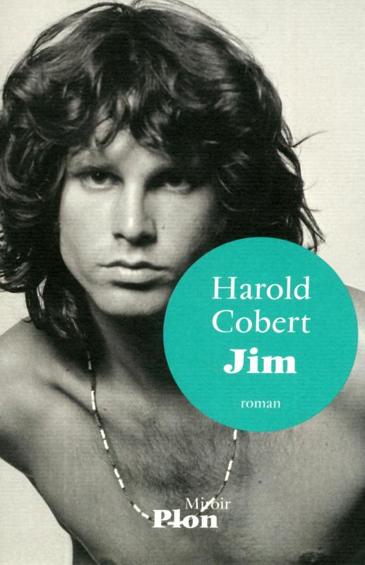 Autour d'un sujet avec Harold Cobert