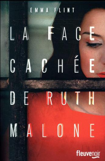 """Lire """"La face cachée de Ruth Malone"""" d'Emma Flint, le polar qui vous fait poser des questions longtemps après l'avoir refermé"""