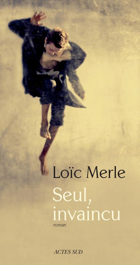 Autour d'un verre avec Loïc Merle