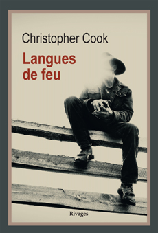 Langues de feu de Christopher Cook