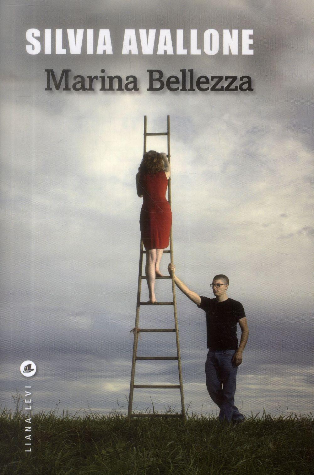 La riposte de Silvia Avallone pour Marina Bellezza aux Explorateurs