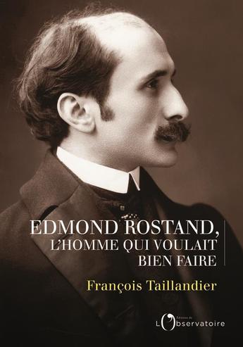 Et si Rostand n'avait pas écrit Cyrano ?