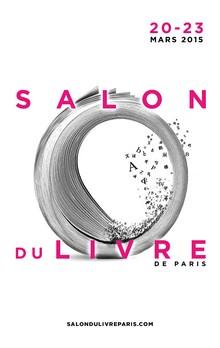Salon du livre de Paris 2015 : c'est l'heure du bilan !