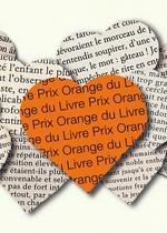 Prix Orange du Livre 2014 : découvrez la sélection des 30 livres en compétition