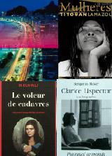 Le Brésil en livres : nos conseils de lecture