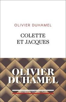Colette et Jacques : une histoire familiale au cœur de la grande Histoire