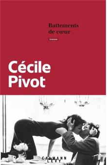 """Découvrez """"Battements de Cœur"""", un roman d'amour aux notes de passion"""
