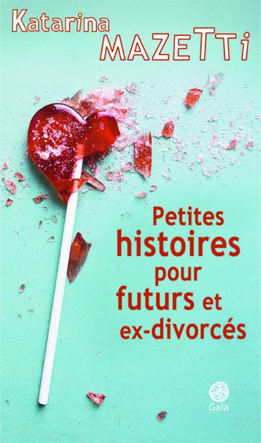 Venez rencontrer Katarina Mazetti à Paris le 22 mai