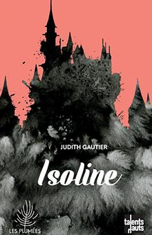 On aime, on vous fait gagner « Isoline » et « Celle qui voulait conduire le tram »