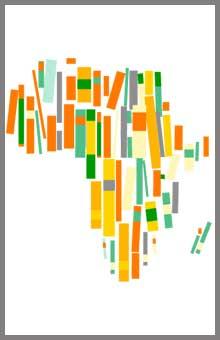 Le Prix Orange du Livre en Afrique, qu'est-ce que c'est ?
