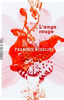 Défi d'écriture avec le romancier François Médéline : un meurtre atroce, une enquête tumultueuse… et vous aux manettes !