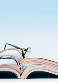 Devenez critique de la rentrée littéraire pour lecteurs.com !