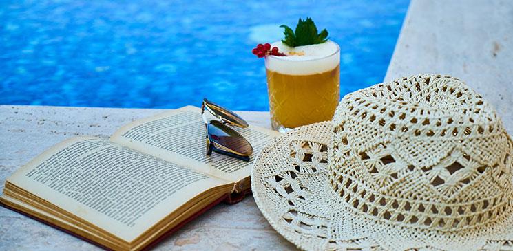 Que lire cet été ? Les conseils des anciens jurés de nos Prix : Episode 3