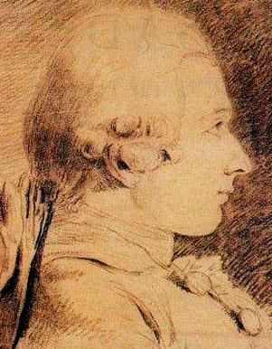Sade : 200 ans après sa mort, le Marquis fascine toujours