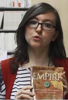 #TopduLibraire : la sélection de Nathalie, librairie Furet du Nord à Arcueil