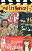 Offrez des livres à vos enfants…